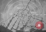 Image of Japanese patients Hiroshima Japan, 1945, second 17 stock footage video 65675052712