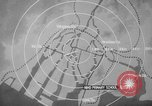 Image of Japanese patients Hiroshima Japan, 1945, second 18 stock footage video 65675052712