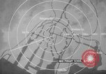 Image of Japanese patients Hiroshima Japan, 1945, second 19 stock footage video 65675052712