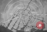 Image of Japanese patients Hiroshima Japan, 1945, second 20 stock footage video 65675052712