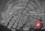Image of Japanese patients Hiroshima Japan, 1945, second 21 stock footage video 65675052712