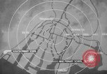 Image of Japanese patients Hiroshima Japan, 1945, second 22 stock footage video 65675052712
