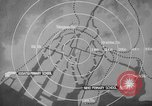 Image of Japanese patients Hiroshima Japan, 1945, second 23 stock footage video 65675052712