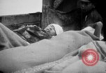 Image of Japanese patients Hiroshima Japan, 1945, second 35 stock footage video 65675052712