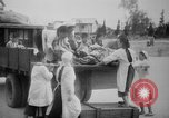 Image of Japanese patients Hiroshima Japan, 1945, second 38 stock footage video 65675052712