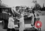 Image of Japanese patients Hiroshima Japan, 1945, second 40 stock footage video 65675052712