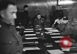 Image of Veterinarian College of Berlin Potsdam Germany, 1945, second 8 stock footage video 65675052714
