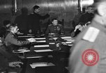 Image of Veterinarian College of Berlin Potsdam Germany, 1945, second 9 stock footage video 65675052714