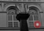 Image of Veterinarian College of Berlin Potsdam Germany, 1945, second 28 stock footage video 65675052714