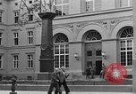 Image of Veterinarian College of Berlin Potsdam Germany, 1945, second 47 stock footage video 65675052714