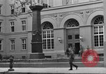 Image of Veterinarian College of Berlin Potsdam Germany, 1945, second 52 stock footage video 65675052714