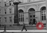 Image of Veterinarian College of Berlin Potsdam Germany, 1945, second 53 stock footage video 65675052714