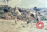 Image of 1st Battalion 5th Marine Regiment Shima Okinawa Ryukyu Islands, 1945, second 23 stock footage video 65675052748