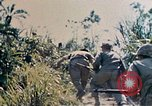 Image of 1st Battalion 5th Marine Regiment Shima Okinawa Ryukyu Islands, 1945, second 32 stock footage video 65675052748