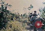 Image of 1st Battalion 5th Marine Regiment Shima Okinawa Ryukyu Islands, 1945, second 35 stock footage video 65675052748