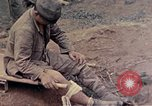 Image of United States Marines Okinawa Ryukyu Islands, 1945, second 10 stock footage video 65675052804