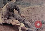 Image of United States Marines Okinawa Ryukyu Islands, 1945, second 11 stock footage video 65675052804