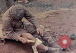 Image of United States Marines Okinawa Ryukyu Islands, 1945, second 12 stock footage video 65675052804