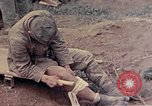 Image of United States Marines Okinawa Ryukyu Islands, 1945, second 14 stock footage video 65675052804