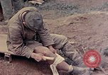 Image of United States Marines Okinawa Ryukyu Islands, 1945, second 17 stock footage video 65675052804