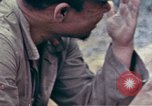 Image of United States Marines Okinawa Ryukyu Islands, 1945, second 21 stock footage video 65675052804