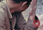 Image of United States Marines Okinawa Ryukyu Islands, 1945, second 25 stock footage video 65675052804
