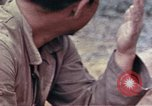 Image of United States Marines Okinawa Ryukyu Islands, 1945, second 26 stock footage video 65675052804