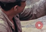 Image of United States Marines Okinawa Ryukyu Islands, 1945, second 28 stock footage video 65675052804