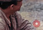 Image of United States Marines Okinawa Ryukyu Islands, 1945, second 29 stock footage video 65675052804