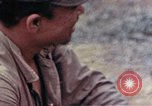 Image of United States Marines Okinawa Ryukyu Islands, 1945, second 30 stock footage video 65675052804