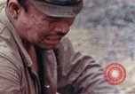 Image of United States Marines Okinawa Ryukyu Islands, 1945, second 31 stock footage video 65675052804