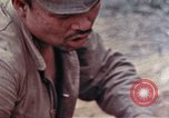 Image of United States Marines Okinawa Ryukyu Islands, 1945, second 34 stock footage video 65675052804