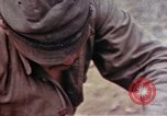 Image of United States Marines Okinawa Ryukyu Islands, 1945, second 35 stock footage video 65675052804