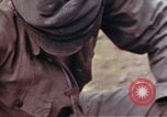 Image of United States Marines Okinawa Ryukyu Islands, 1945, second 36 stock footage video 65675052804