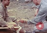 Image of United States Marines Okinawa Ryukyu Islands, 1945, second 39 stock footage video 65675052804