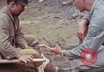 Image of United States Marines Okinawa Ryukyu Islands, 1945, second 40 stock footage video 65675052804