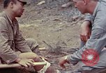 Image of United States Marines Okinawa Ryukyu Islands, 1945, second 44 stock footage video 65675052804