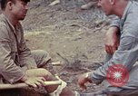 Image of United States Marines Okinawa Ryukyu Islands, 1945, second 45 stock footage video 65675052804
