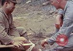 Image of United States Marines Okinawa Ryukyu Islands, 1945, second 47 stock footage video 65675052804
