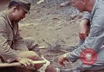 Image of United States Marines Okinawa Ryukyu Islands, 1945, second 49 stock footage video 65675052804