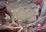 Image of United States Marines Okinawa Ryukyu Islands, 1945, second 51 stock footage video 65675052804