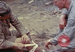 Image of United States Marines Okinawa Ryukyu Islands, 1945, second 52 stock footage video 65675052804