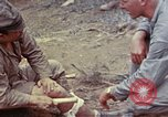Image of United States Marines Okinawa Ryukyu Islands, 1945, second 53 stock footage video 65675052804