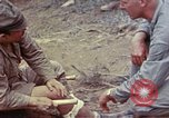 Image of United States Marines Okinawa Ryukyu Islands, 1945, second 54 stock footage video 65675052804
