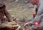 Image of United States Marines Okinawa Ryukyu Islands, 1945, second 56 stock footage video 65675052804