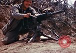 Image of 6th Marine Division Naha Okinawa Ryukyu Islands, 1945, second 2 stock footage video 65675052834