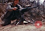 Image of 6th Marine Division Naha Okinawa Ryukyu Islands, 1945, second 3 stock footage video 65675052834