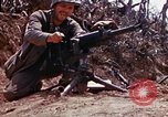 Image of 6th Marine Division Naha Okinawa Ryukyu Islands, 1945, second 4 stock footage video 65675052834