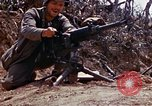 Image of 6th Marine Division Naha Okinawa Ryukyu Islands, 1945, second 6 stock footage video 65675052834