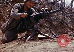 Image of 6th Marine Division Naha Okinawa Ryukyu Islands, 1945, second 8 stock footage video 65675052834